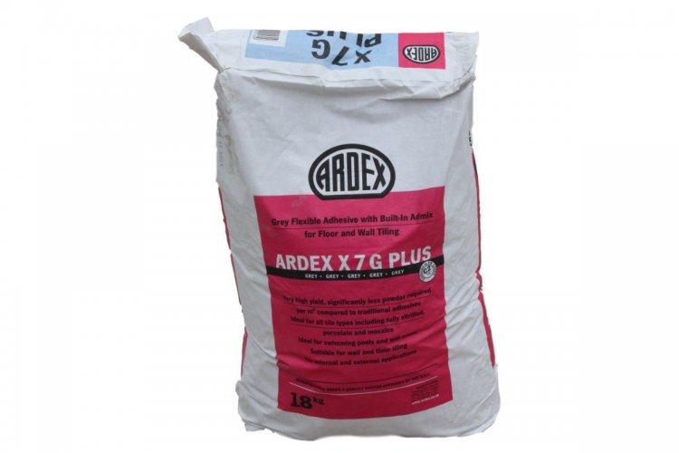 ARDEX Floor or Wall Adhesive
