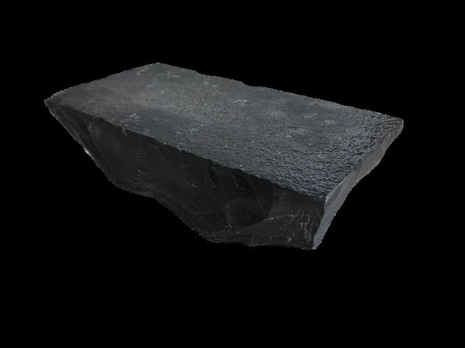 Black Limestone Setts 200 x 100 (Wet)