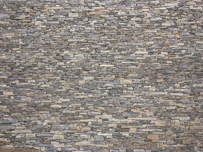 Fieldstone Blend - Tumbled