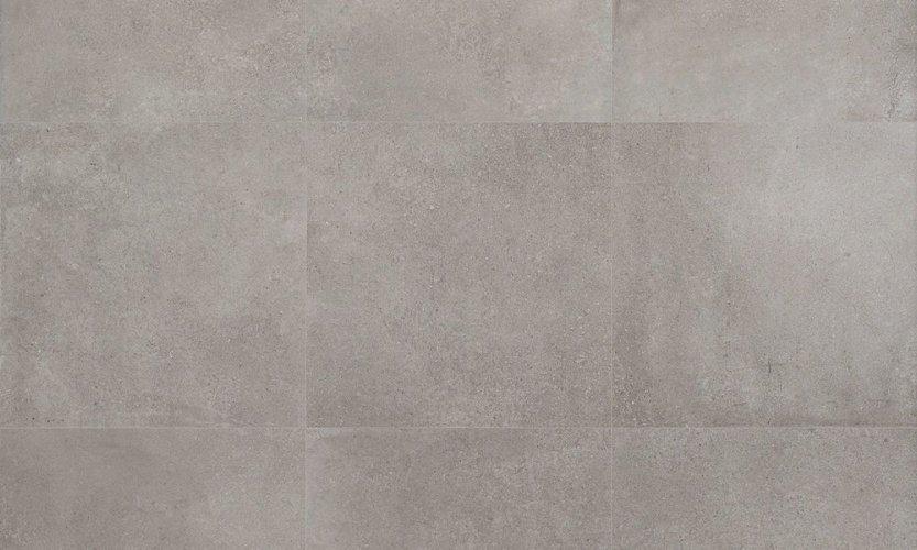Moov Grey Porcelain - 600 x 600 x 10mm