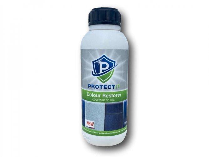 PROTECTiT Colour Restorer - 1 Litre