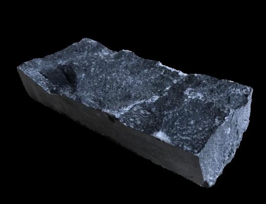 Blue Limestone Stoneer - Flats