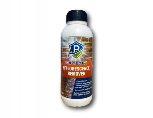 PROTECTiT Efflorescence Remover