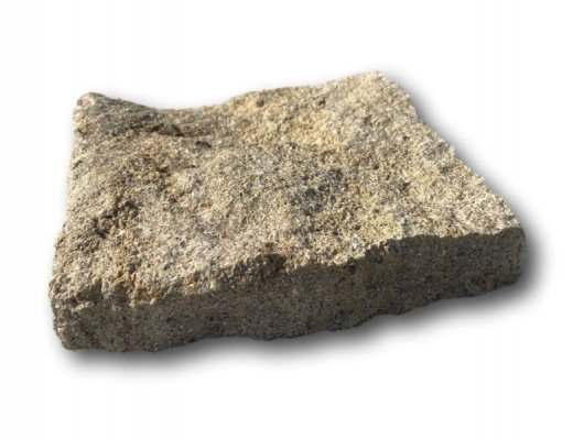 Grit Sandstone Stoneer - Flats