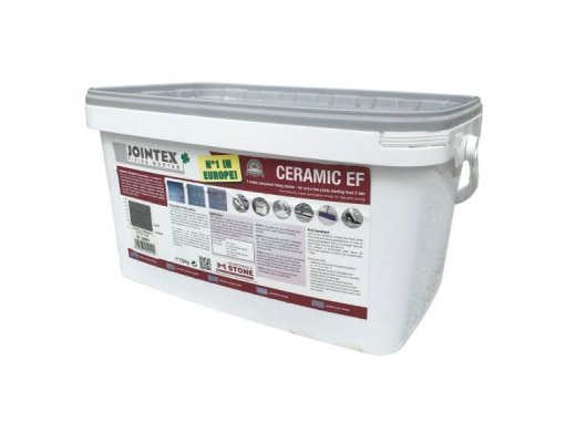 JOINTEX Easy Extra Fine - 15kg