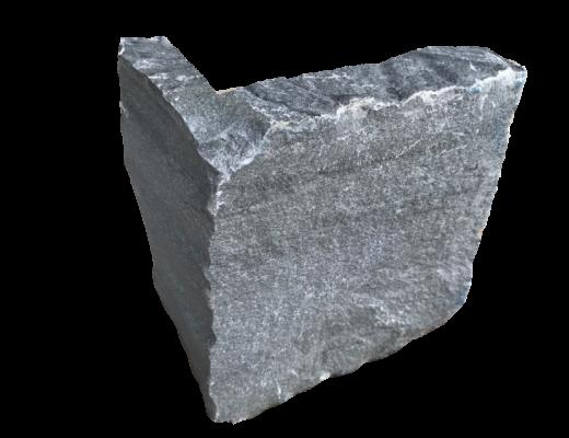 Liscannor Slate Stoneer Cladding - Corners