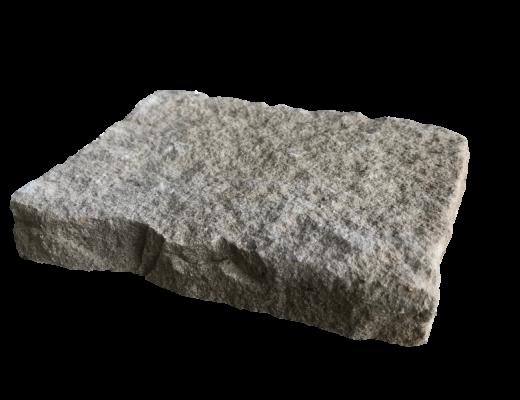 Mountcharles Sandstone Stoneer Cladding - Flat