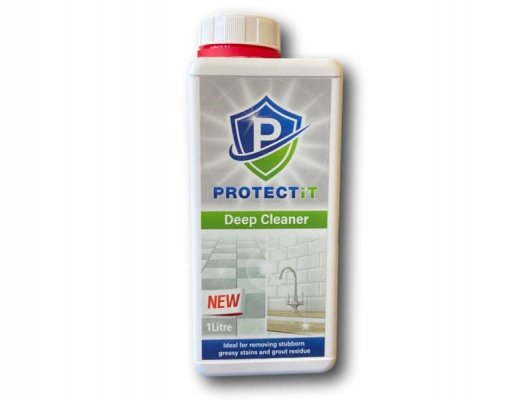 PROTECTiT Deep Cleaner