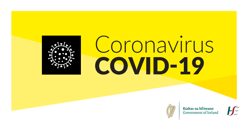 COVID 19 | Company Statement